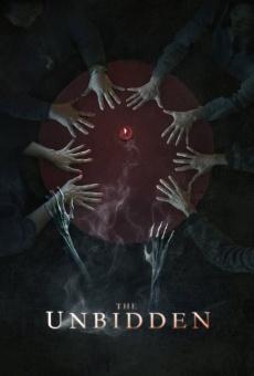 Ver película The Unbidden