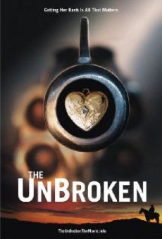 The UnBroken online streaming