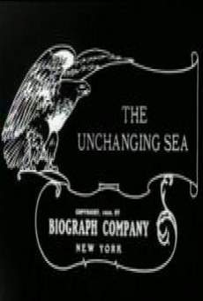 The Unchanging Sea on-line gratuito