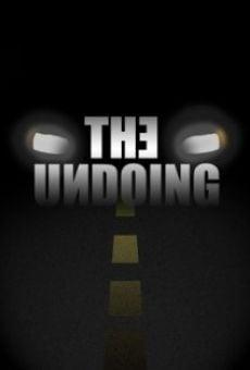 Ver película The Undoing