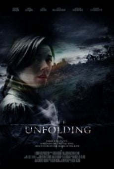 Ver película The Unfolding