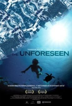Película: The Unforeseen