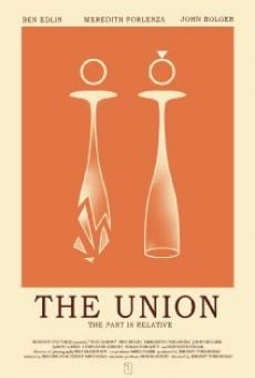 The Union online free