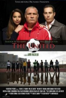 The United en ligne gratuit