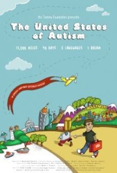 The United States of Autism on-line gratuito