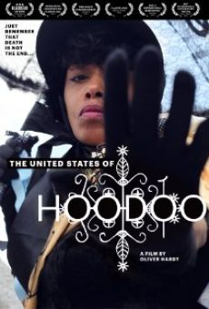 Película: The United States of Hoodoo