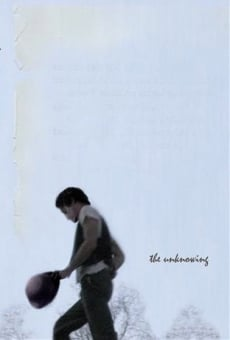 Ver película The Unknowing