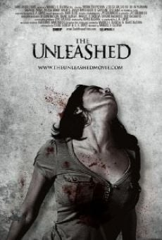 The Unleashed online