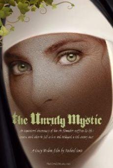 Ver película The Unruly Mystic: Saint Hildegard