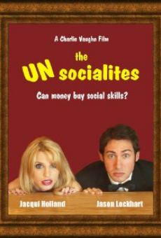 The UNsocialites online free
