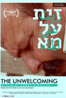 Película: The Unwelcoming