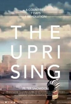 The Uprising on-line gratuito