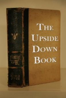 Ver película The Upside Down Book