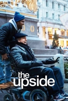 The Upside on-line gratuito