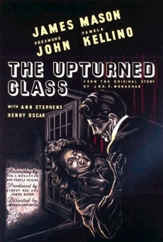 The Upturned Glass gratis