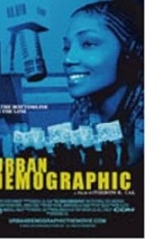 The Urban Demographic online free