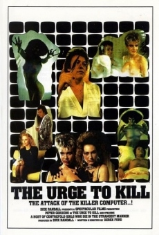 Ver película The Urge to Kill