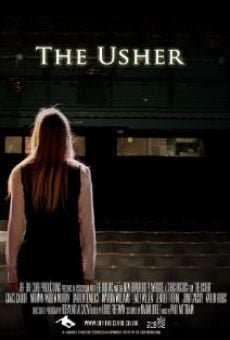 The Usher online