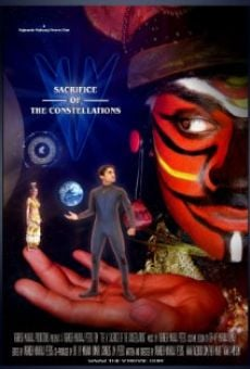 The V: Sacrifice of the Constellations on-line gratuito