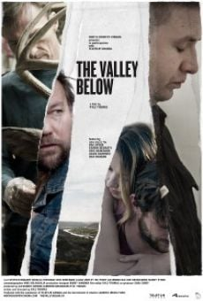 The Valley Below online free