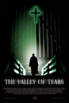 The Valley of Tears on-line gratuito