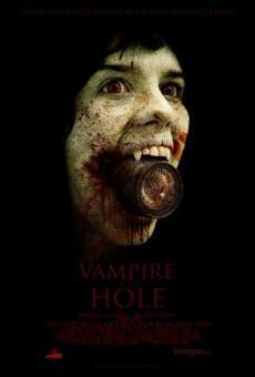 Película: The Vampire in the Hole