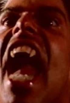 The Vampyr: A Soap Opera en ligne gratuit