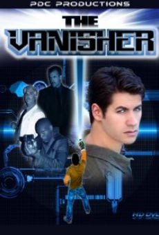 The Vanisher online