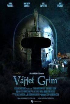 Watch The Varlet Grim online stream