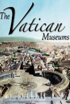 The Vatican Museums on-line gratuito