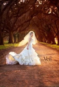 The Veil online free
