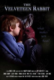 The Velveteen Rabbit online free
