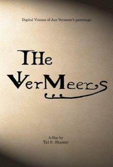 Ver película The Vermeers