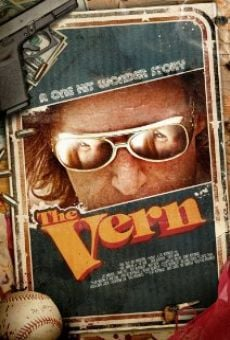 Película: The Vern: A One Hit Wonder Story