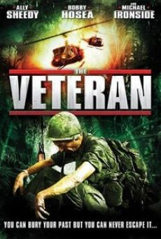 The Veteran Online Free