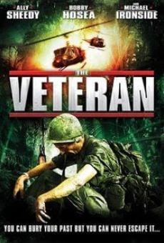 The Veteran online free