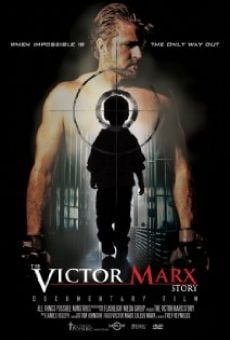 The Victor Marx Story on-line gratuito