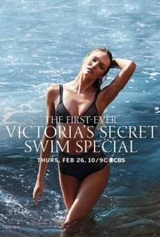 Ver película The Victoria's Secret Swim Special