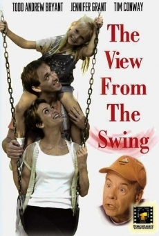 The View from the Swing on-line gratuito