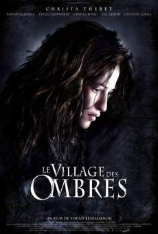 Le village des ombres on-line gratuito