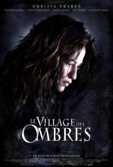 Village of Shadows