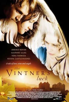 The Vintner's Luck on-line gratuito