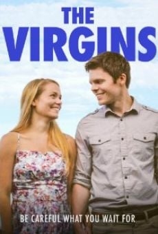 Película: The Virgins