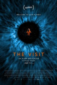 The Visit online
