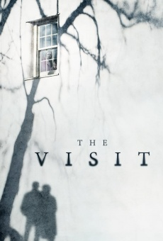 The Visit (Sundowning)