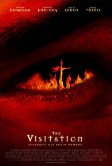 Ver película The Visitation