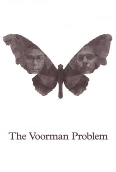 Película: The Voorman Problem