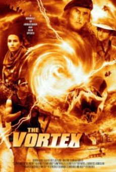 Ver película The Vortex