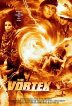 The Vortex online