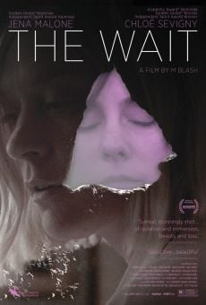 Película: The Wait